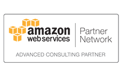 aws-advance-partner-partner