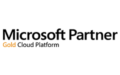 microsoft-azure-golden-partner