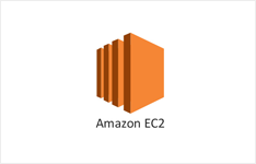Amazon EC2 container services
