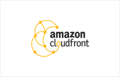 Amazon Cloufront