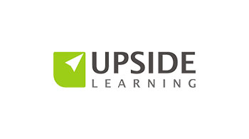 upside-learning