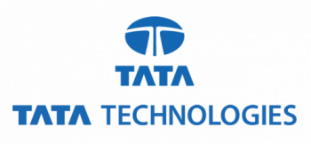 TATA-and-Tata-Technologies-S