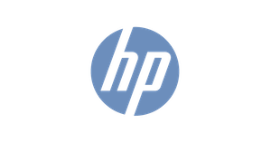 HP Logo for Case Study copy